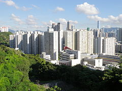 Lei Cheng Uk Estate (full view).JPG