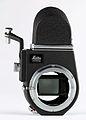 Leica Visoflex III - assembled.jpg