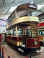 Leicester City Tramways 76.jpg