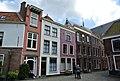 Leiden, Netherlands - panoramio (35).jpg