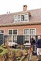 Leiden - Sionshofje - Huizen v3.jpg