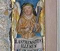 Leiden 10 blasphematus et illusus.jpg