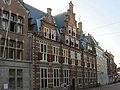 Leiden Hoogheemraadschap.jpg
