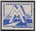 Leipziger Frühjahrsmesse 1951 50.JPG