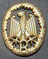 Leistungsabzeichen für Reservisten.jpg
