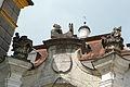 Leitheim Schloss 3109.JPG
