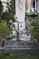Lenau monument 2.jpg