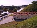 Leninsky, Grodno, Belarus - panoramio (88).jpg