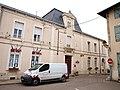 Lent-FR-01-mairie-05.jpg