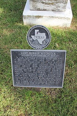 Photo of Black plaque number 19721