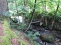 Lentvario sen., Lithuania - panoramio (33).jpg