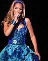 Leona Lewis Live 2010.jpg