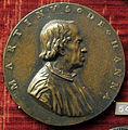 Leone leoni, medaglia di martinus de hanna, 1525-50 ca..JPG