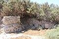 Leptis Magna (56) (8288895839).jpg