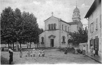 Les Côtes-d'Arey en 1910, p 68 de L'Isère les 533 communes.tif