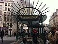 Les Halles, 75001 Paris, France - panoramio (1).jpg