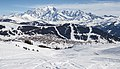 Les Saisies Ski Centrum (FRA).jpg