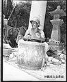 Leslie Hemstreet, a code talker in Okinawa.jpg