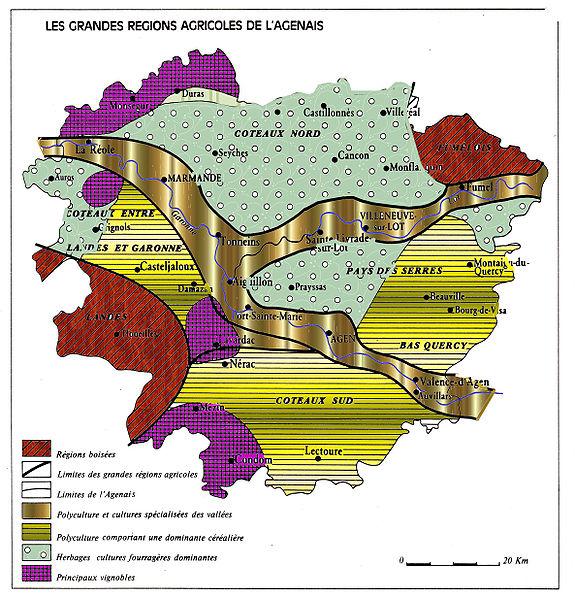 LetG reg agricoles.jpg