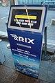 Letie lidojumi RIX (160) (24088578580).jpg