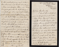 Letter from Fanny Cook to Catherine Munday, 3 November 1875, p1.png
