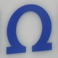 Letter omega 16.png