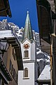 Leukerbad Kirche Maria Hilf 01.jpg