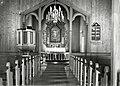 Leveld kirke T058 01 0431.jpg