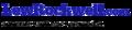 Lewrockwell logo cutout.png
