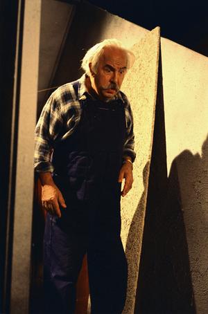 Lex Goudsmit - Lex Goudsmit in Citroentje met suiker (1973)