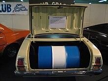 Leyland P76 Wikipedia