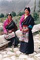 Lhasa 1996 195.jpg