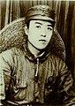 Li Yu.jpg