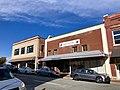 Liberty Street, Winston-Salem, NC (49031025356).jpg