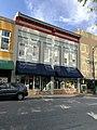 Liberty Street, Winston-Salem, NC (49031029221).jpg
