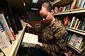 Library 170124-N-KD168-019.jpg