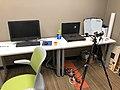 Library 3D Scanner.jpg
