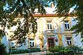 Libuň - škola.jpg