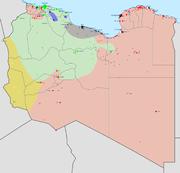 Libyan Civil War.png