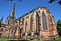 Lichfield Cathedral (St. Mary & St. Chad) (28649941990).jpg