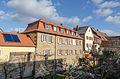 Lichtenau, Am Wallgraben 1-004.jpg