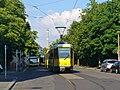 Lichtenberg - Gudrunstrasse - geo.hlipp.de - 40404.jpg
