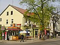 Lichtenrade - Targo Bank - geo.hlipp.de - 35913.jpg