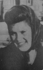 Lidia Daniszewska – Wikipedia, wolna encyklopedia