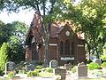 Liebenwalde Friedhofskapelle (1).jpg