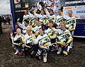 Liesel 22-09-2012 ISDE Saxony National Teams Sweden 2.jpg