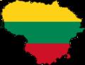 Lietuvos-Lithuania 5.png
