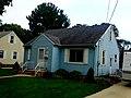 Light Blue House - panoramio (2).jpg