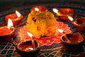 Light Festival - India Diwali 2010.jpg