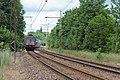Ligne CMM à Ponthierry - IMG 4306.jpg
